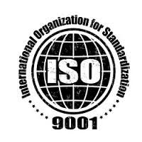 ISO is an overall federation of national standards bodies from every country. You can register ISO through Legalraasta at minimum price in market.
