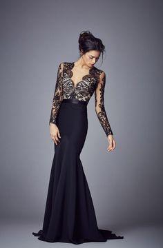 7e4518acc3 273 Best Elegant Dresses images in 2019