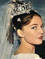 Princess Diane de France