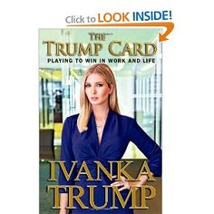The Trump Card: Playing to Win in Work and Life