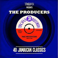 From 4.19 Trojan Presents: The Producers