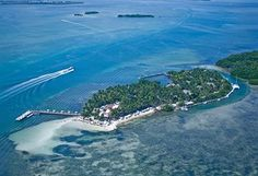 Little Palm Island Resort & Spa - A Noble House Resort Hotel - Little Torch Key - United States - With 5 guest reviews