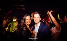 #MyBaroque #Genevanightlife #Genevalife #lebaroquegroup #partytime #partyhard #crazymemories #goodtime #life #geneva #glamour #privateclub #lebaroqueclub #luxuryclub #Geneve Baroque, Photo Tag, Party Hard, Club, Glamour, Concert, Life, Recital, Concerts