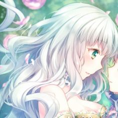 Read from the story Ava đôi ♡♡ by (w o n t a n u k i) with 749 reads. Anime Couples Drawings, Anime Couples Manga, Couple Drawings, Cute Anime Couples, Cute Couple Art, Anime Love Couple, Anime Sweet, Couple Avatar, Desenhos Love