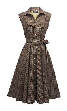 a4e77de89392 27 Best Fabulous forties fashion -tea dresses images | 1940s fashion ...