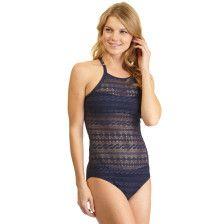 ae3c6d58ae8a9 Womens Swimsuits & Swimwear | Womens Beachwear | Nautica. Grand IsleBeachwear  ...