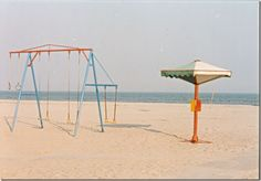 © The Estate of Luigi Ghirri an Italian artist and photographer who gained a far-reaching reputation as a pioneer and master of contemporary photography, with particular reference to its relationship between fiction and reality.