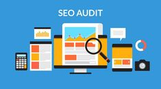 SEO Audits by SEO Experts Vancouver. Top SEO Vancouver now offers you free SEO audits. We are Vancouver SEO agency. Visit our website for free a SEO audit. Seo Optimization, Search Engine Optimization, Onpage Seo, Vancouver, Ecommerce Seo, Website Analysis, Seo Analysis, Seo Software, Beginning Sounds