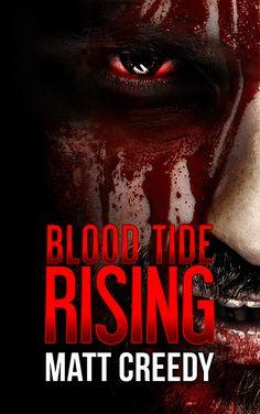 Blood Tide Rising