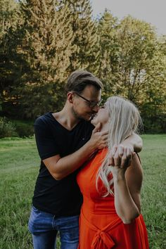 Fazeny Fotografie steht für Authentische Moment Aufnahmen. #fazenyfotografie #fotografie #love Couple Photos, Couples, Couple Shots, Couple Photography, Couple, Couple Pictures