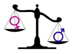 Essay on macbeth theme ambition Gender roles essay macbeth