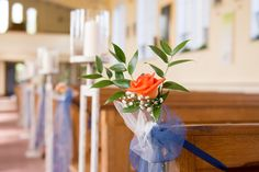 Candid Photography, Wedding Photography, Woodlands Hotel, Wedding Flowers, Wedding Day, Real Weddings, Table Decorations, Blog, Beautiful