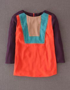 Colour Pop Top Gladioli