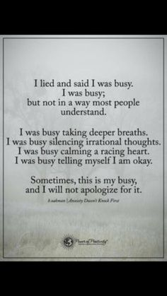 Best Depression quotes and sayings about depression can provide insight into what it's like living with depression as well as inspiration and a feeling quotes about depression and anxiety Great Quotes, Me Quotes, Inspirational Quotes, Funny Quotes, Famous Quotes, Too Busy Quotes, Loner Quotes, Upset Quotes, Motivational Quotes