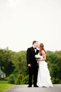 Knoxville Wedding Photography  www.sabrinalafonphoto.com