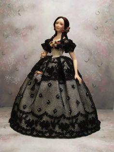 Dolls photographs | Dolls images, dolls pictures