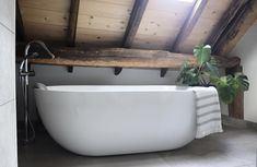 Next At Home, Bathtub, Bathroom, School, Bath, Barn, Standing Bath, Washroom, Bathtubs