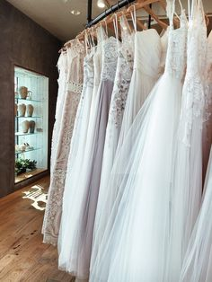 Finding My Dream Wedding Dress Bhldn Gown Ing Story