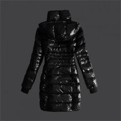 3f2ecab565c7 Welcome to Moncler Jacket Black Woman. Moncler Coat Mens Parka