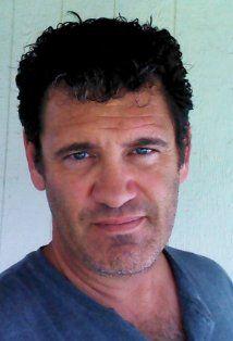 Bruce W Greene, July 2013