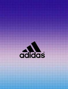 Adidas aesthetic wallpaper