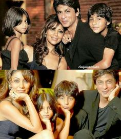 Love You More Than, Shahrukh Khan, Boy Fashion, Bollywood, Celebs, My Love, Boys, Movies, Movie Posters