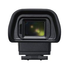 Sony EV1MK Electronic Viewfinder for RX1 Camera