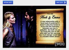 zimbio.com is right on :)