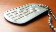 Amerykańskie wojsko ma najlepszy sprzęt - też możemy taki mieć - http://wardracha.pl/?p=13