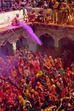 www.interiordesign-paris.com  Lath Mar India colors
