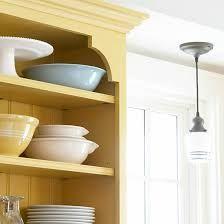 Image result for pastel furniture