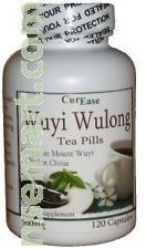 green tea extract to supress appetite, green tea to curb appetite