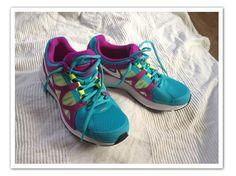 My Nike Foom Elites Dream Shoes, Nike, Sneakers, Fashion, Tennis, Moda, Slippers, Fashion Styles, Sneaker