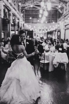 I want a picture like this when I get married
