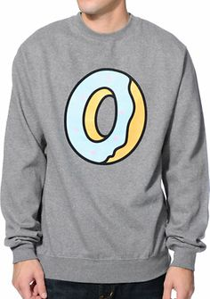 14e81654d 17 Best Odd Future Clothing images