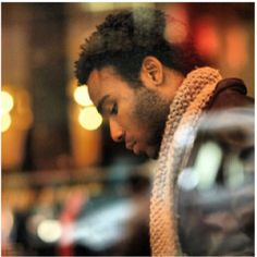 Childish Gambino New Hip Hop Beats Uploaded EVERY SINGLE DAY http://www.kidDyno.com