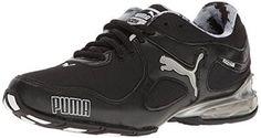2fe589ed4db2 PUMA Cell Riaze Wn s Paintbrush Women Cross-Trainer Shoe Pumas Shoes