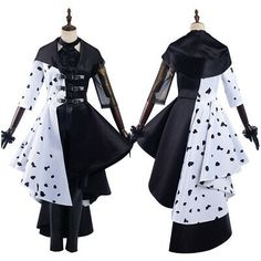 Halloween Suits, Halloween Costumes Online, Amazing Halloween Costumes, Halloween Carnival, Dress Outfits, Cute Outfits, Fashion Outfits, Dresses, Costume Dress