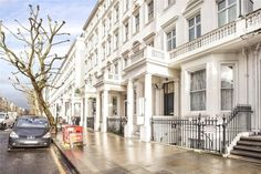 Luxury Condo, Luxury Homes, London Property, London Apartment, Greater London, Real Estate Agency, Westminster, United Kingdom, Villa