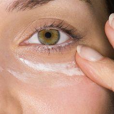 A good night's sleep alone won't alleviate those shadows. Here are 7 ways to get rid of stubborn dark under-eye circles. | Health.com