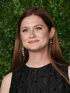 #Movie Bonnie Wright - Chanel Artists Dinner at Tribeca Film Festival 04/24/2017 | Celebrity Uncensored! Read more: http://celxxx.com/2017/04/bonnie-wright-chanel-artists-dinner-at-tribeca-film-festival-04242017/