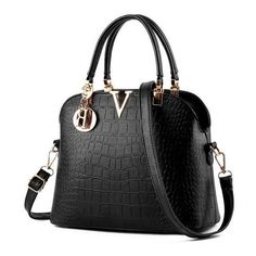 Women designer Luxury leather handbags