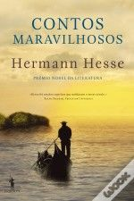 Contos Maravilhosos I Love Books, Good Books, Books To Read, My Books, Hermann Hesse, When You Know, Book Lists, Reading, Words