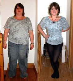 Best way to lose weight fast for women at home. Nancy Bates was trapped in midlife weight gain, and it wouldn't budge. But when the scale topped 165 and her knees and back were aching, she knew it was time for a change. After she found this plan, she lost 59 pounds and went down 11 sizes.