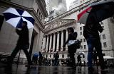 How Wall Street Could Blow Up the Global Economy Again Wall Street, Street View, Global Economy, Home Ownership, The Borrowers, Home Buying, Facade, America, Banks