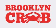 Tri-level seafood shack offers buckets of crab and raw oysters with outdoor seating and water views in Red Hook, Brooklyn. Raw Oysters, Red Hook, Outdoor Seating, New York, Buckets, Seafood, Brooklyn, Water, Places