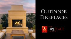 The Fireplace Place carries the finest products for Atlanta's fireplace and hearth needs. We offer fireplaces, wood stoves, pellet stoves and fireplace inserts to enhance the atmosphere of any home. fireplaceofatlanta.com