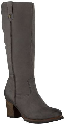 Knee Boots, Heeled Boots, Riding Boots, Wedges, Shoe Bag, Gin, Heels, Clothes, Fashion