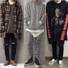 Fash Street Wear