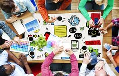 Three Ways Workplace Giving Software Improves Your CSR Programs   3BL Media